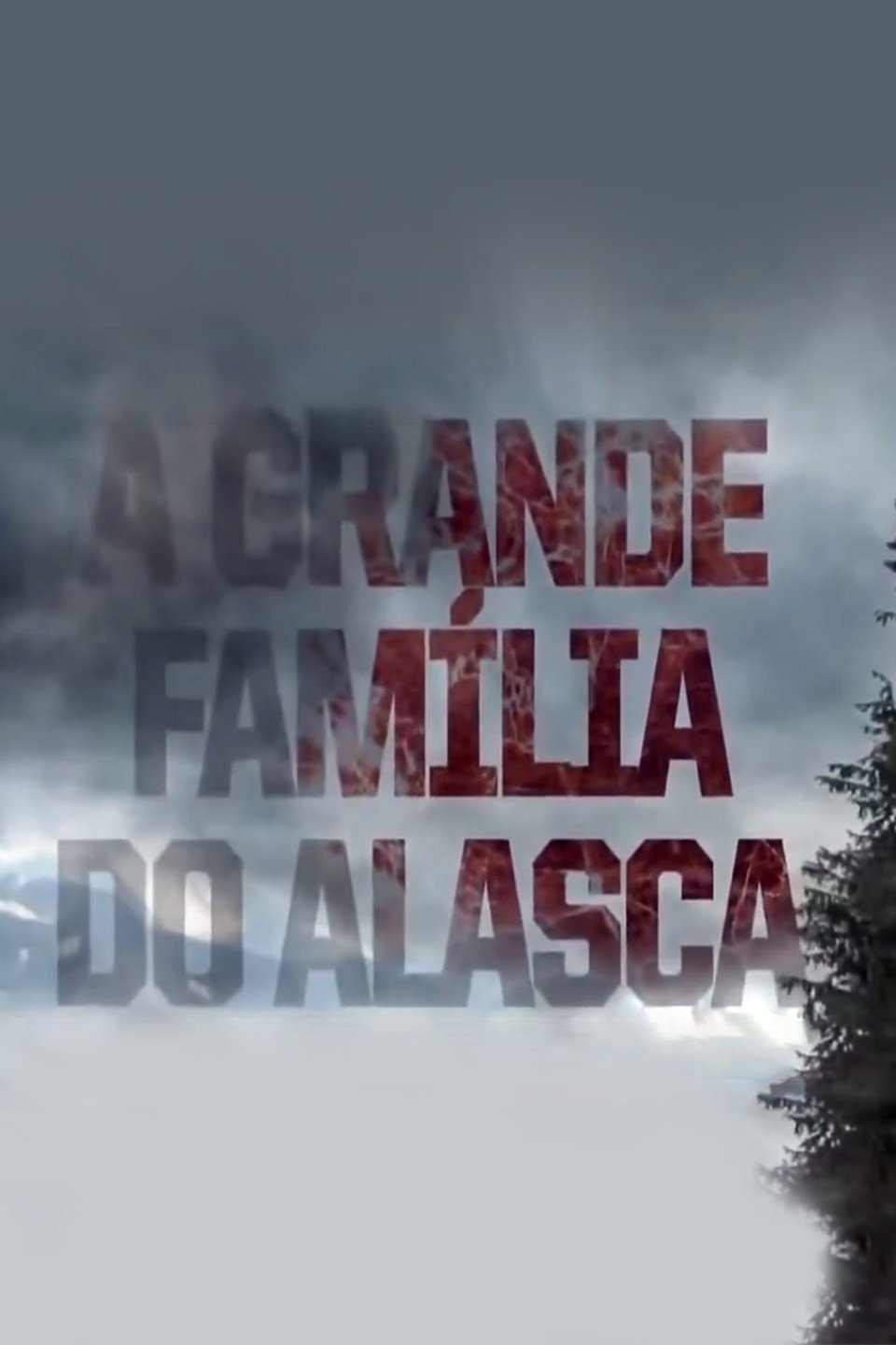 A Grande Familia Do Alasca 3 Temporada a grande família do alasca online  now